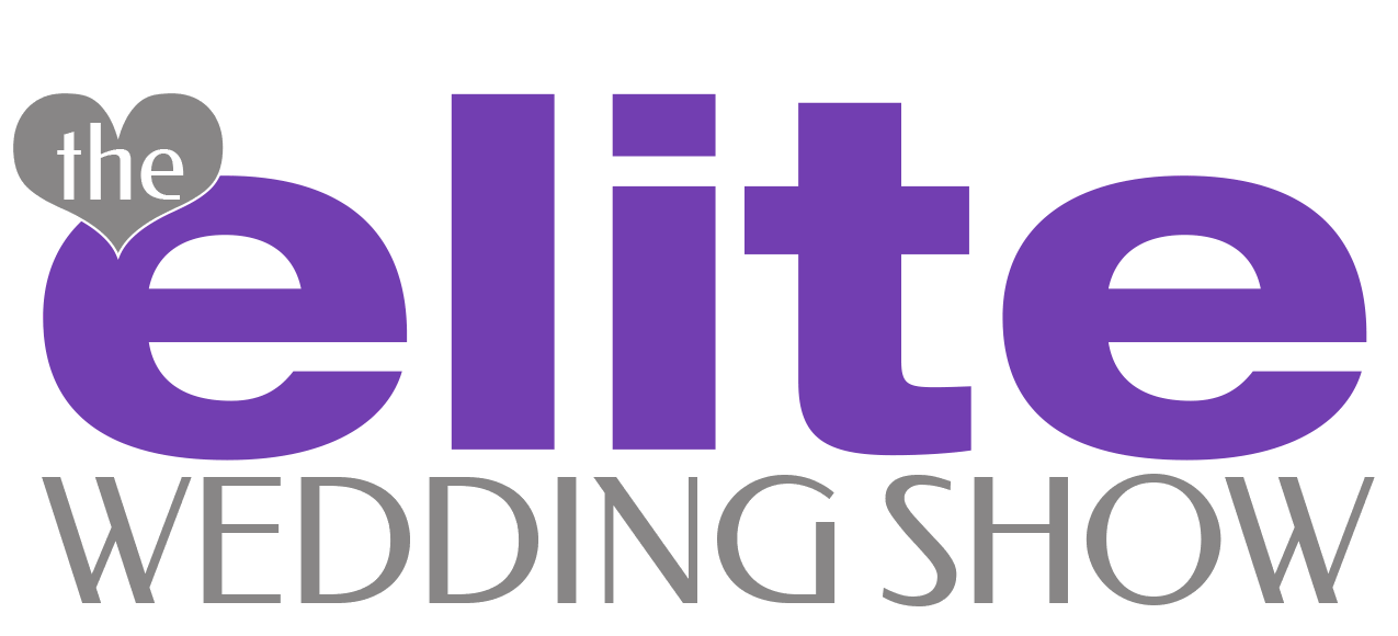 The Elite Wedding Show